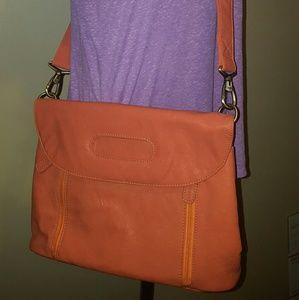Handbags - Kelly Moore Posey Camera Bag Purse